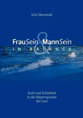 FrauSein & MannSein in Balance