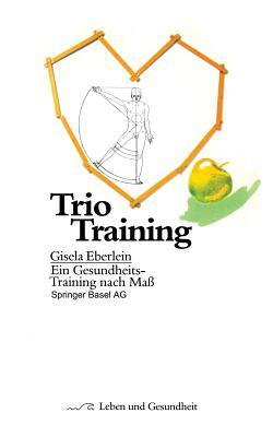 Trio Training