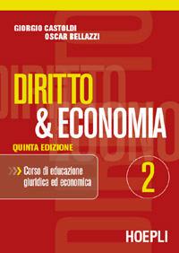 Diritto e economia