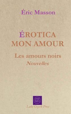 Erotica Mon Amour