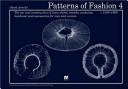 Patterns of Fashion 4