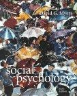 Social Psychology: With Olc Code Card