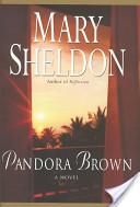Pandora Brown