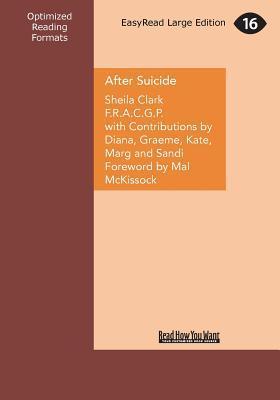 After Suicide