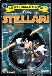 Le più belle storie Disney - Vol. 21