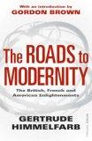 The Roads to Moderni...