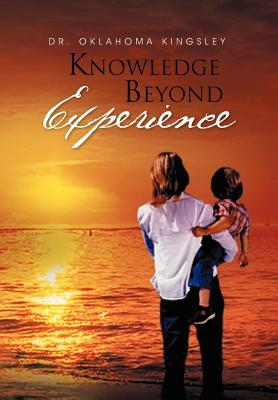 Knowledge Beyond Experience