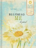Becoming Me: The Journal