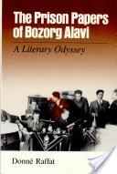 The Prison Papers of Bozorg Alavi