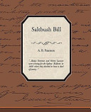 Saltbush Bill
