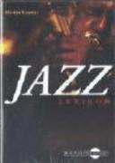 Jazz Lexikon
