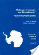 Molluscan Systematics and Biostratigraphy