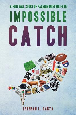 Impossible Catch