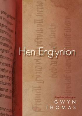 Hen Englynion