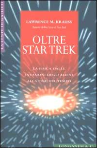 Oltre Star Trek