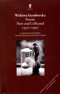 Wislawa Szymborska: ...