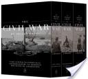 The Civil War Box Set
