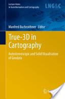 True-3D in Cartography