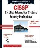 CISSP ®
