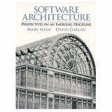 Software Architectur...