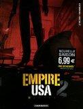 Empire USA TI