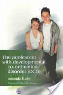 The adolescent with ...