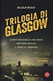 Trilogia di Glasgow
