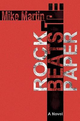 Rock Beats Paper