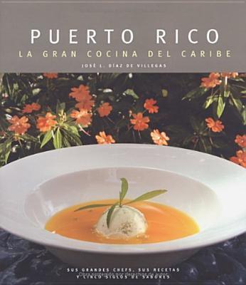 Puerto Rico / Puerto Rico