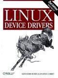 Linux Device Drivers...