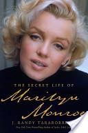 The Secret Life of M...