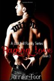 Raging Love
