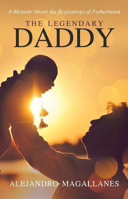 The Legendary Daddy