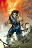 X-Treme X-Men Vol. 5