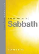 Kabbalah on the Sabb...