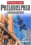 Insight Guide Philadelphia