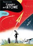 Souvenirs de l'empire de l'atome