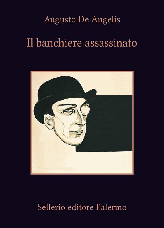 Il banchiere assassi...