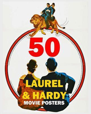 50 Laurel & Hardy Mo...