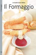 Il formaggio (10)
