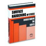 Surface Hardening of...