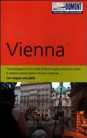 Vienna. Con mappa