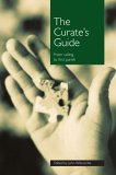 The Curate's Guide