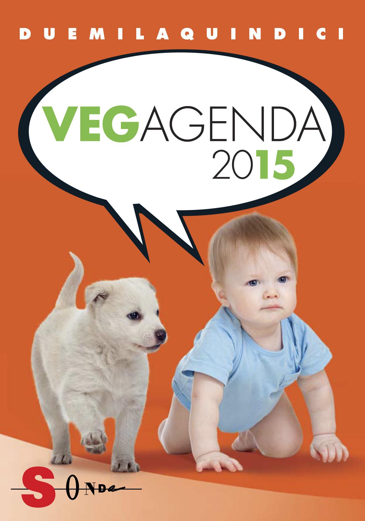 VegAgenda 2015