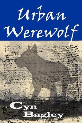 Urban Werewolf