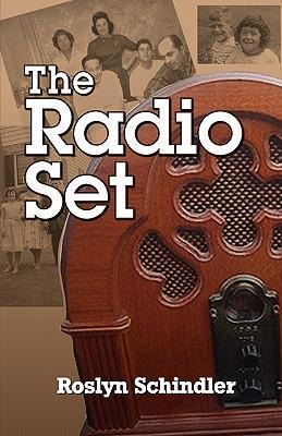 The Radio Set