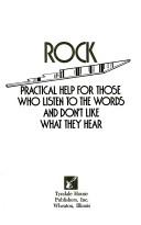Rock, practical help...
