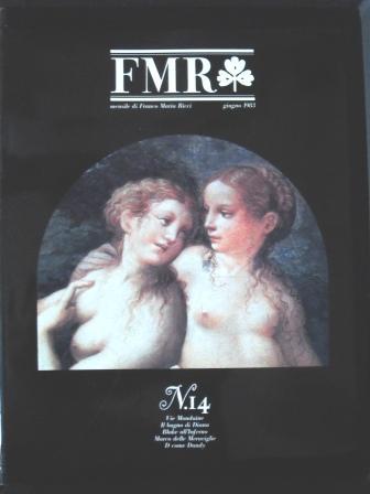 FMR 14