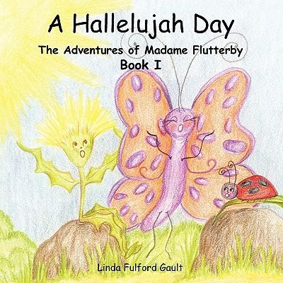 A Hallelujah Day