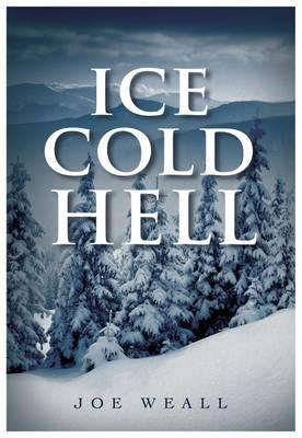 Ice Cold Hell